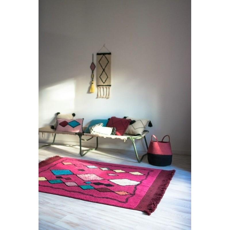 Alfombra Lavable Assa Lorena Canals   (146,20 €)