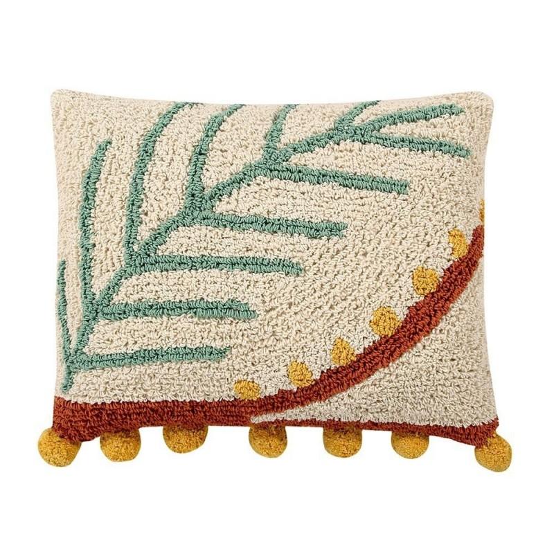Cojín Lavable Palm Lorena Canals