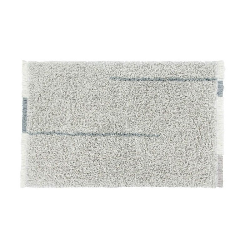 Alfombra Woolable Winter Calm L Lorena Canals