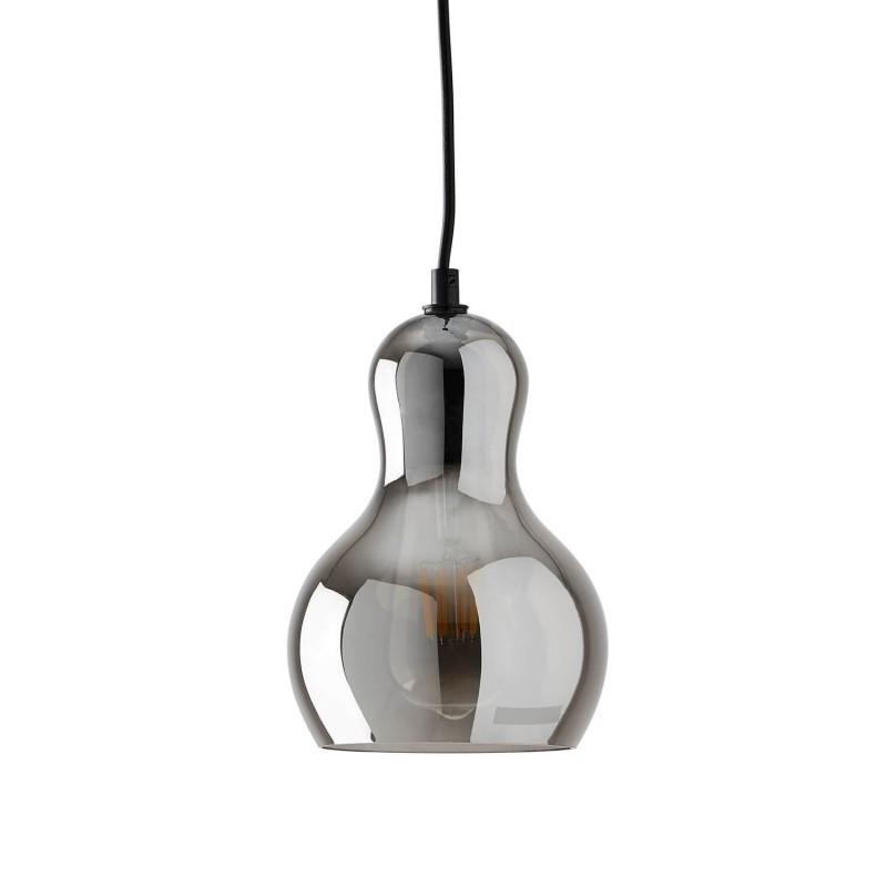 Lámpara de Techo Salem