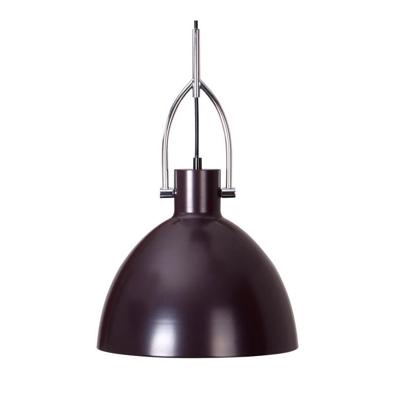 Lámpara de Techo Simat